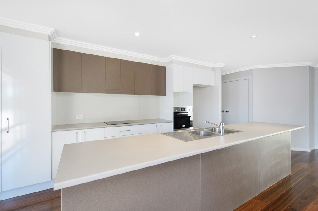 12/2A Toorak Court, Port Macquarie NSW 2444, Image 2