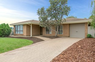 Picture of 15 Cowrie Drive, Seaford Rise SA 5169