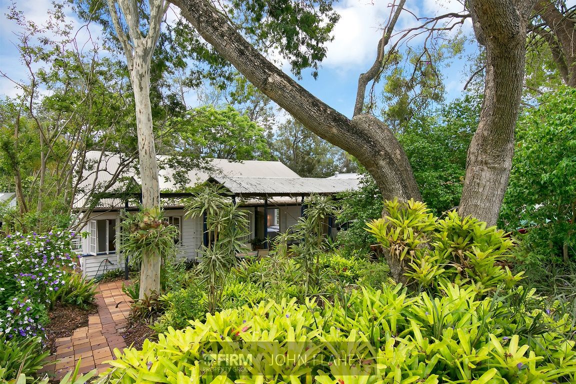 41 Dell Rd, St Lucia QLD 4067, Image 0