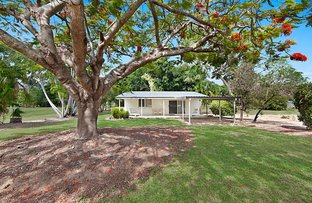 Picture of 17 Madelaine Dr, Balgal Beach QLD 4816