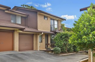 15/61 Swift Street, Port Macquarie NSW 2444