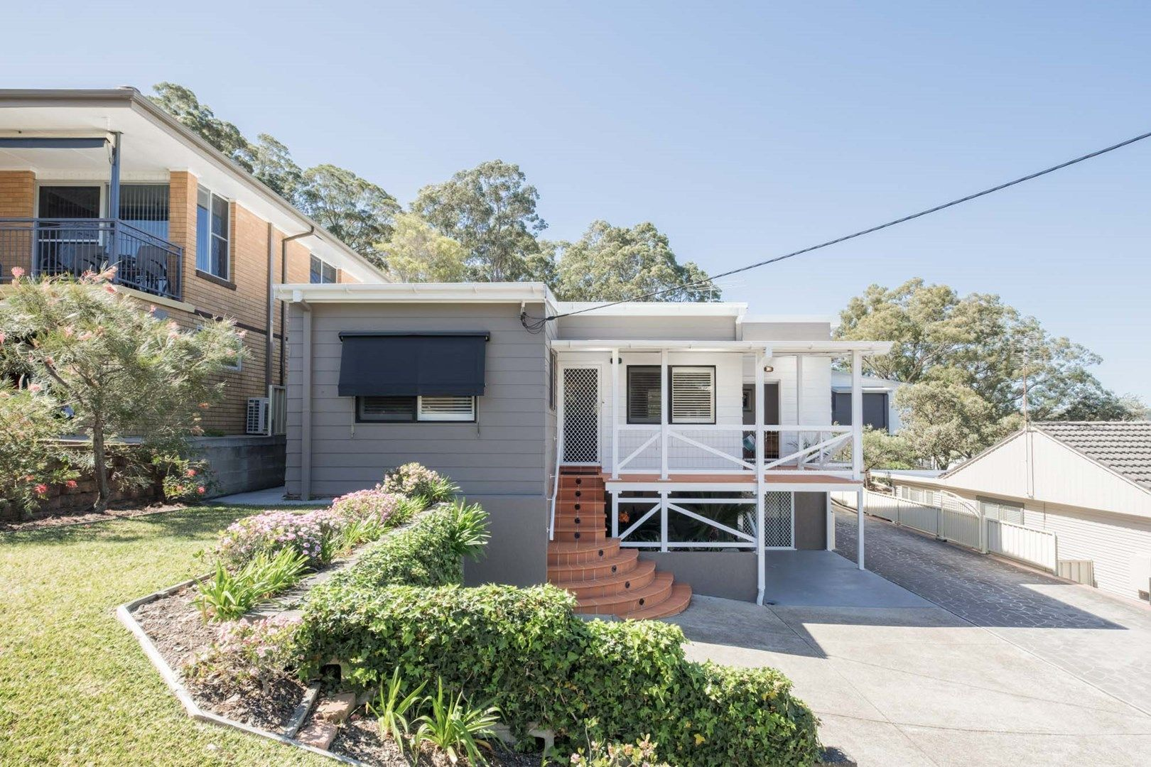 2 Jonathan  Street, Warners Bay NSW 2282, Image 0