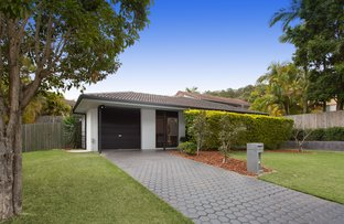 Picture of 24 Arkin Street, The Gap QLD 4061