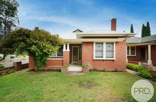 Picture of 18 Turner Street, Turvey Park NSW 2650