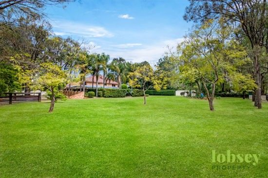 43 Barkly Drive, Windsor Downs NSW 2756, Image 1