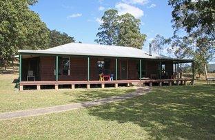 22 Gumnut Road, Herons Creek NSW 2443