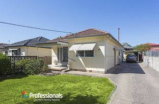 Picture of 29 Raine Road, Padstow NSW 2211