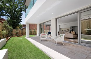Picture of 3/6 Foamcrest Avenue, Newport NSW 2106