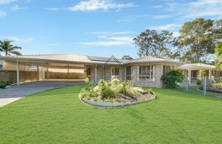 Picture of 16 Connolly Ct, Telina QLD 4680