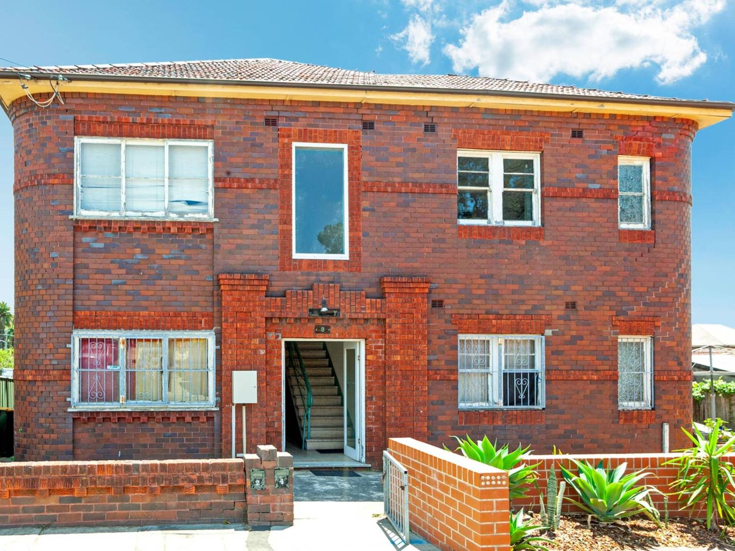 3/8 Tideswell Street, Summer Hill NSW 2130, Image 0