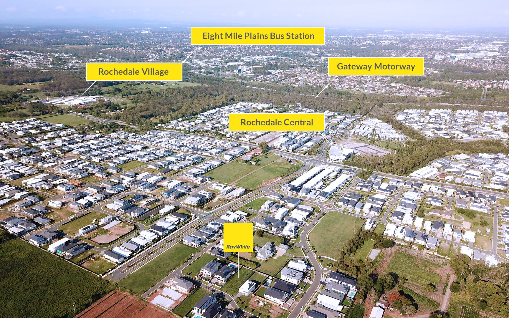 11 Satinwood Street, Rochedale QLD 4123, Image 2