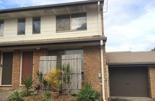 Picture of 18/96 Smith Road, Woodridge QLD 4114