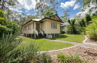 Picture of 21 Southampton Road, Ellen Grove QLD 4078