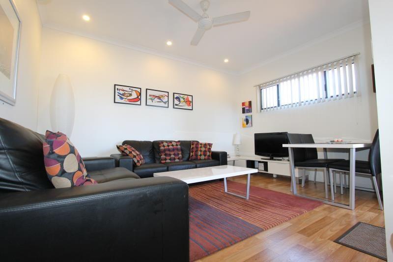 Hardie Street, Port Hedland WA 6721, Image 0