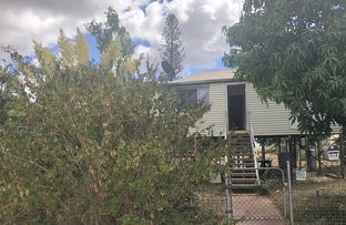 Picture of 56 Eleventh Avenue, Scottville QLD 4804