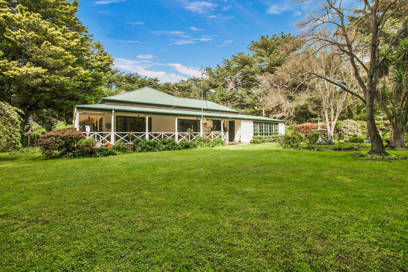 140 Euradux Road, Braidwood NSW 2622, Image 0