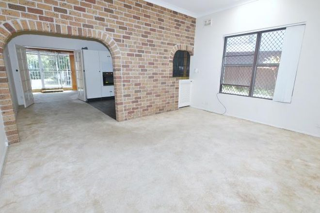 16 Everett Street, MAROUBRA NSW 2035