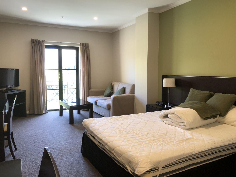 209/88 Frome Street, Adelaide SA 5000, Image 1