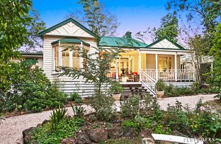 Picture of 17 Halford Street, Beaconsfield Upper VIC 3808