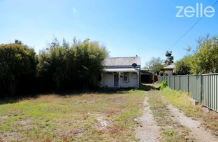 Picture of 320 Norfolk Street, East Albury NSW 2640