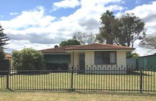 Picture of 26 Thompson Drive, Wanneroo WA 6065