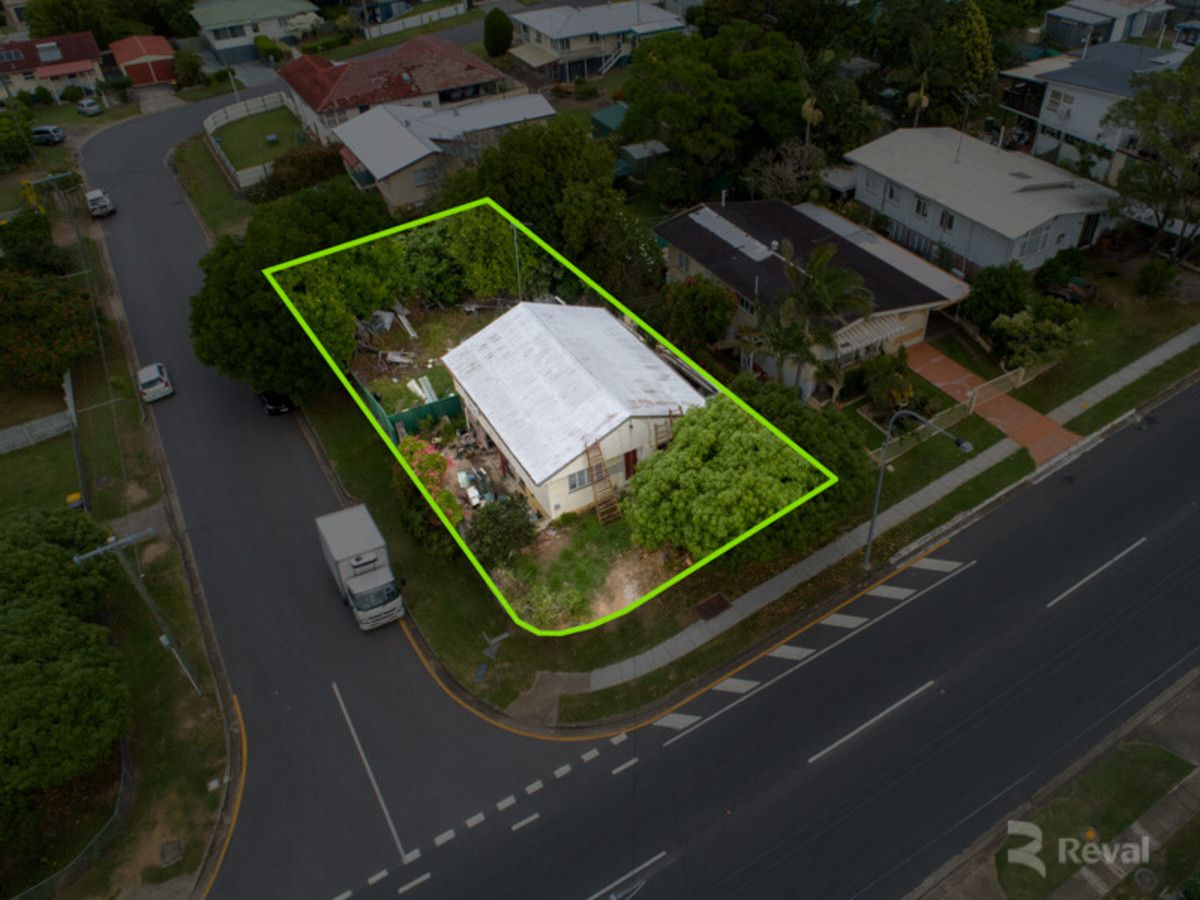 173 Dawson Road, Upper Mount Gravatt QLD 4122, Image 1