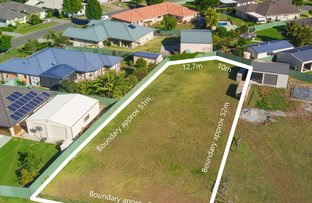11 Yippenvale Circuit, Crosslands NSW 2446