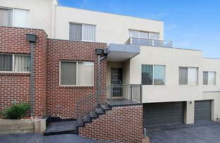 Picture of 2/213-215 Albert Street, Reservoir VIC 3073