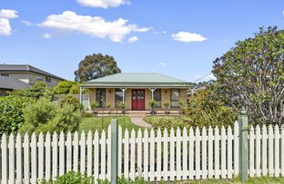 Picture of 21 Tugrah Road, Stony Rise TAS 7310