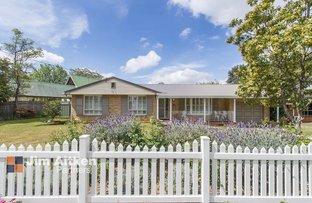 34 Explorers Road, Glenbrook NSW 2773