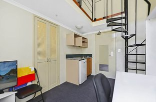 4117/185-211 Broadway, Ultimo NSW 2007