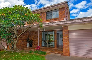 Picture of 2/21 Arrowsmith Avenue, Alstonville NSW 2477