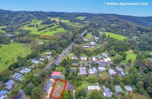 Picture of 4 Lloyds Road, Springbrook QLD 4213