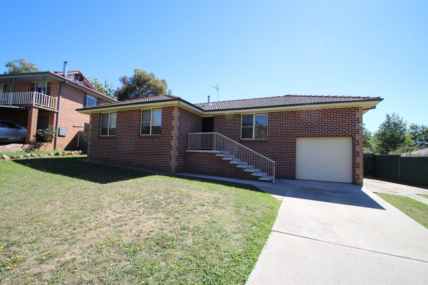 9 Bonanza Place, Orange NSW 2800, Image 0