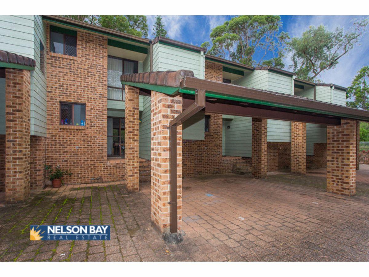 3/14-16 Catalina Close, Nelson Bay NSW 2315, Image 1