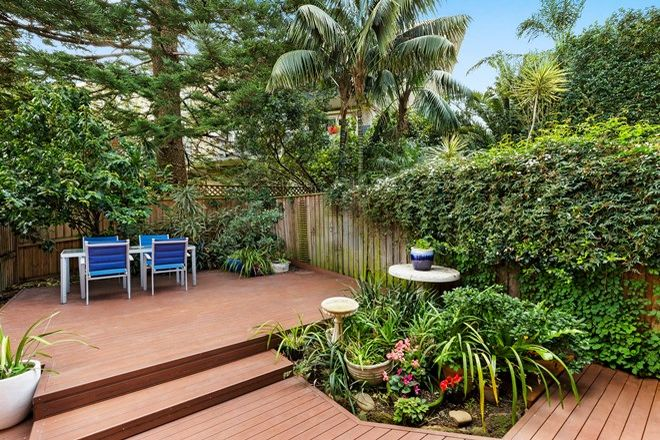 Picture of 6/8-10 Grace Street, LANE COVE NSW 2066