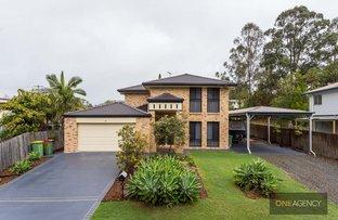60 Alawoona Street, Redbank Plains QLD 4301