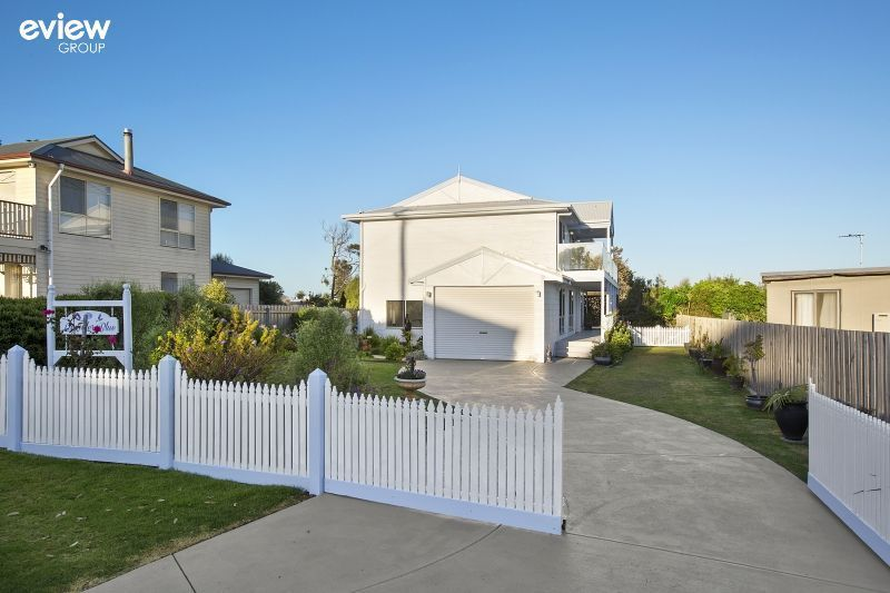 49 Bridgeview Drive, Cape Woolamai VIC 3925, Image 1