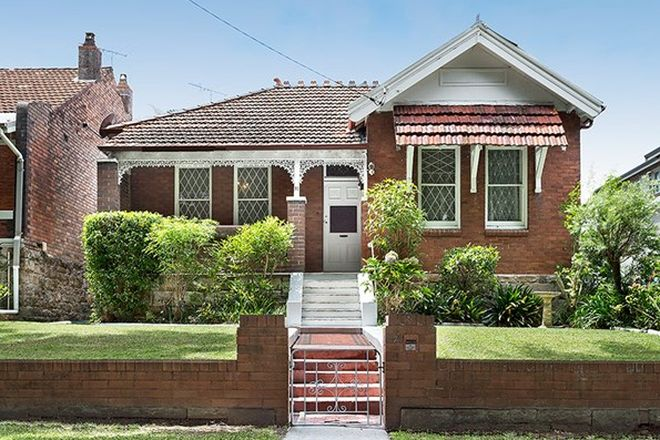Picture of 10 Manning Street, QUEENS PARK NSW 2022