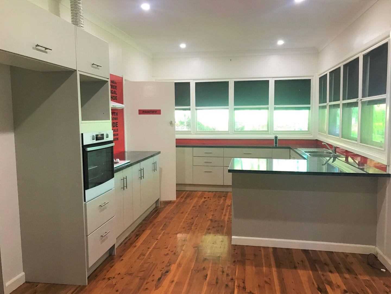443 Orson Street, Hay NSW 2711, Image 1