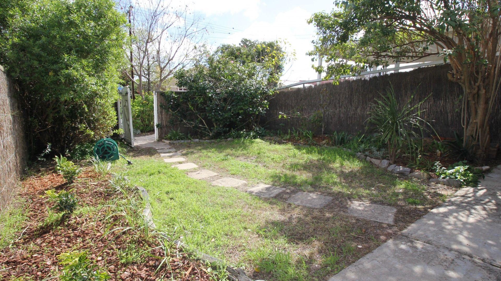 2/23 Chasewater Street, Lower Mitcham SA 5062, Image 1