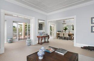 4/74 Drumalbyn Road, Bellevue Hill NSW 2023