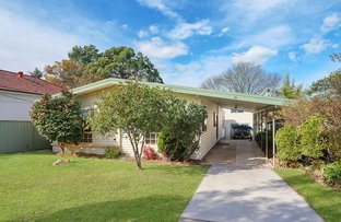 Picture of 86 Coonong Road, Gymea Bay NSW 2227