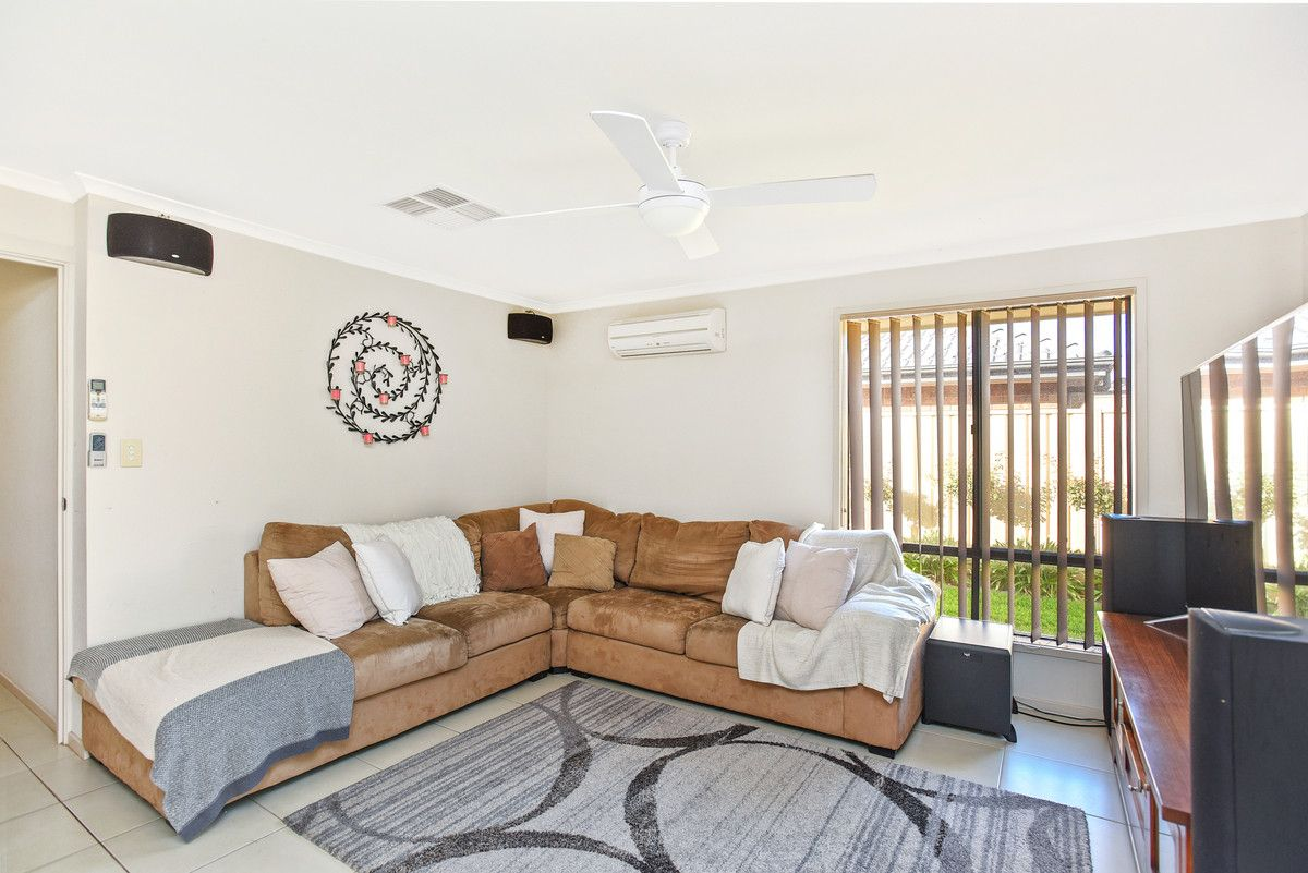 40 Lighthouse Terrace, Seaford Meadows SA 5169, Image 1