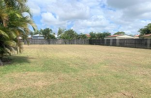Picture of 45 Pioneer Street, Glenella QLD 4740