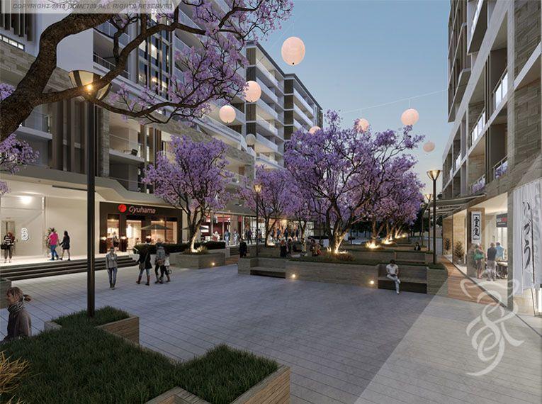 15 Bay Street, Rockdale NSW 2216, Image 2