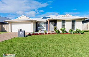Picture of 18 Northwind Crescent, Bonny Hills NSW 2445