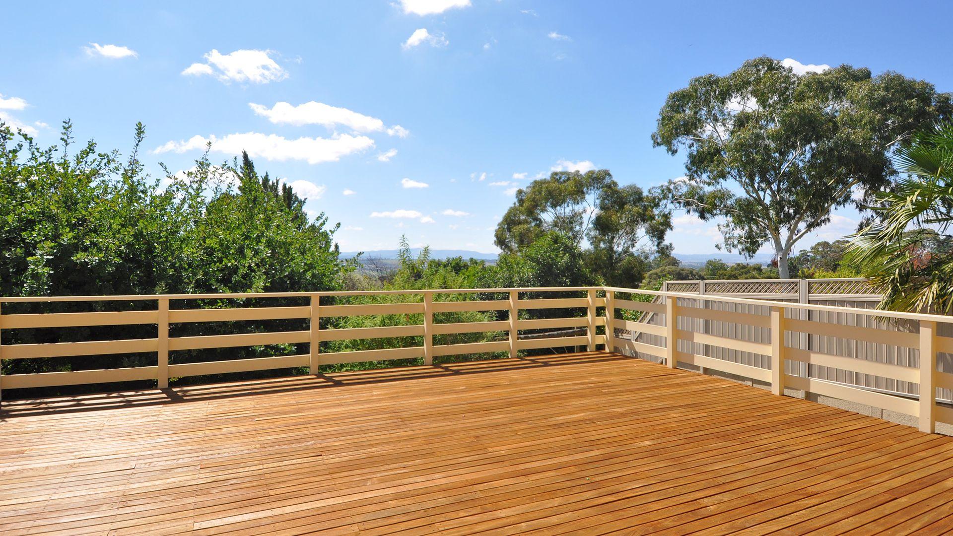15 Dunrossil Crescent, West Bathurst NSW 2795, Image 2