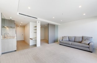 Picture of 405/64 Wests Road, Maribyrnong VIC 3032