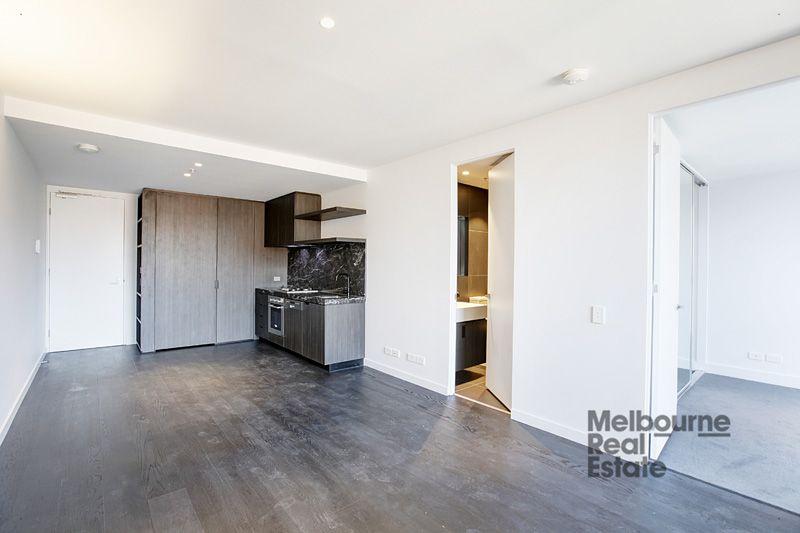 511/33 Blackwood Street, North Melbourne VIC 3051, Image 1